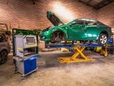 in the workshop.jpg