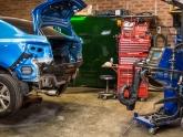 in the workshop2.jpg